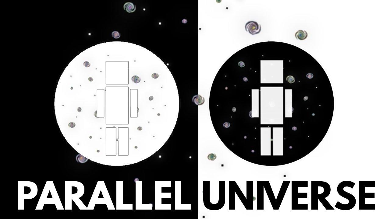 平行宇宙真的存在嗎?