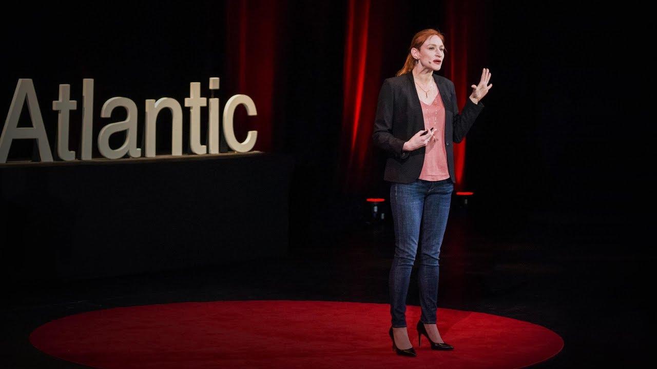 「Rachel Wurzman:孤立如何導致毒癮」- How Isolation Fuels Opioid Addiction