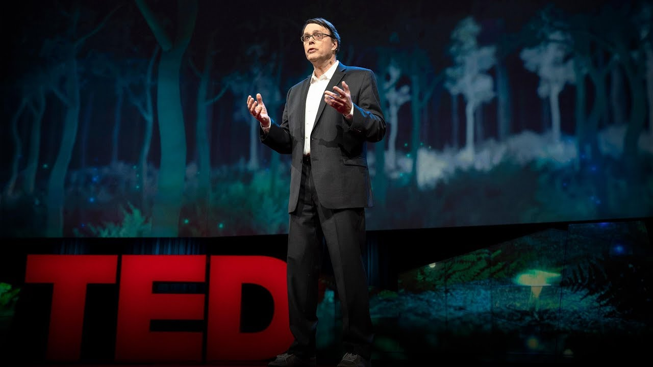 「Charles C. Mann:地球人口突破 100 億時,我們要如何生存?」- How Will We Survive When the Population Hits 10 Billion