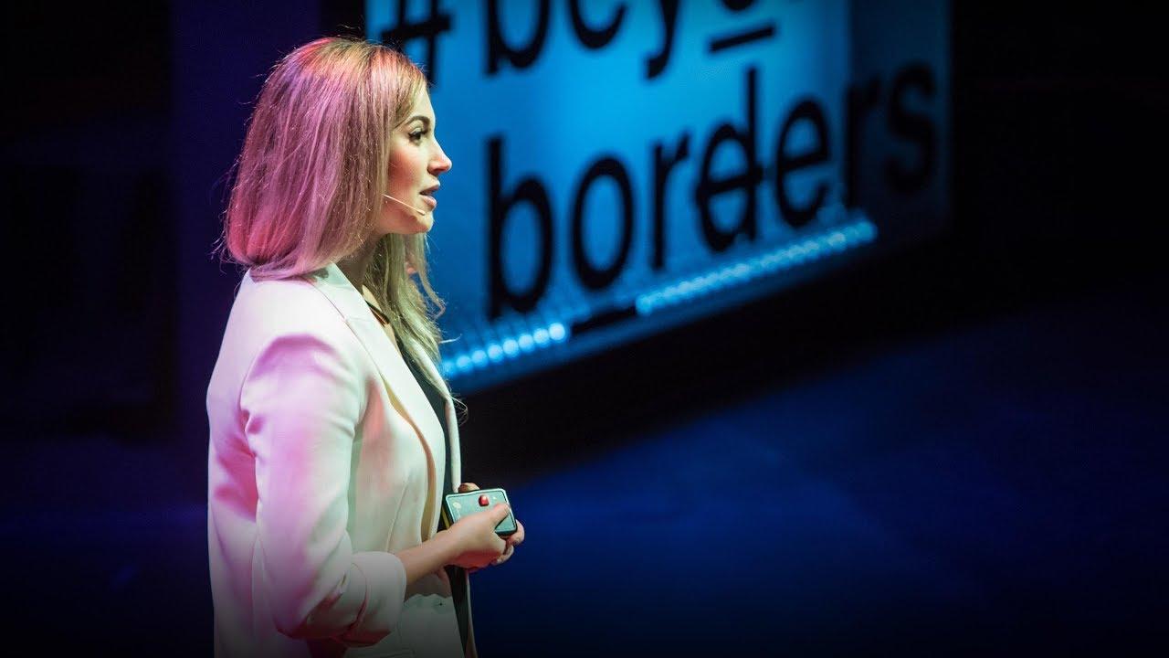 Julia Shaw:記憶科學家對於通報騷擾與歧視的建議