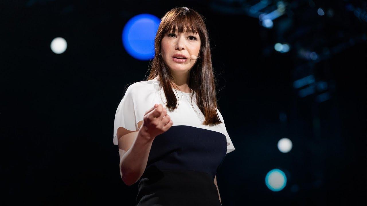 Benedetta Berti:國際上針對 911 的反擊,讓我們更安全嗎
