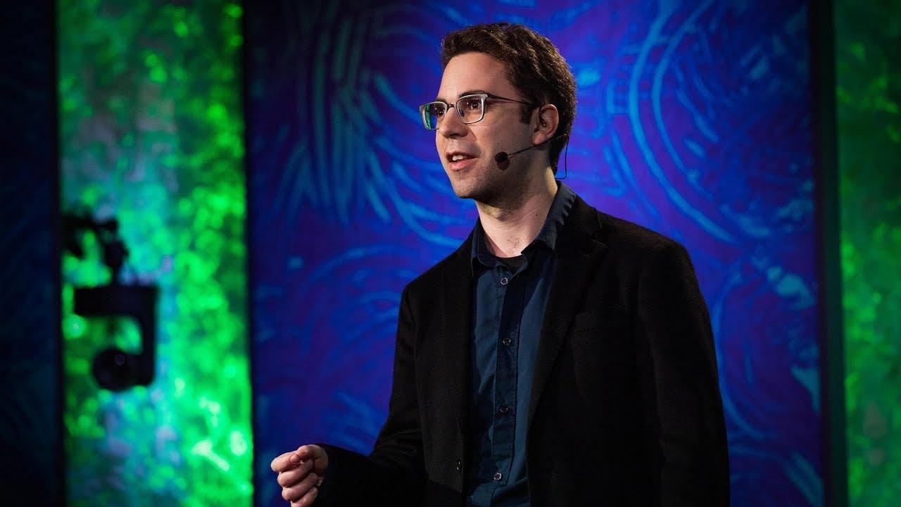 Alex Rosenthal:快樂迷人的拼圖尋寶世界