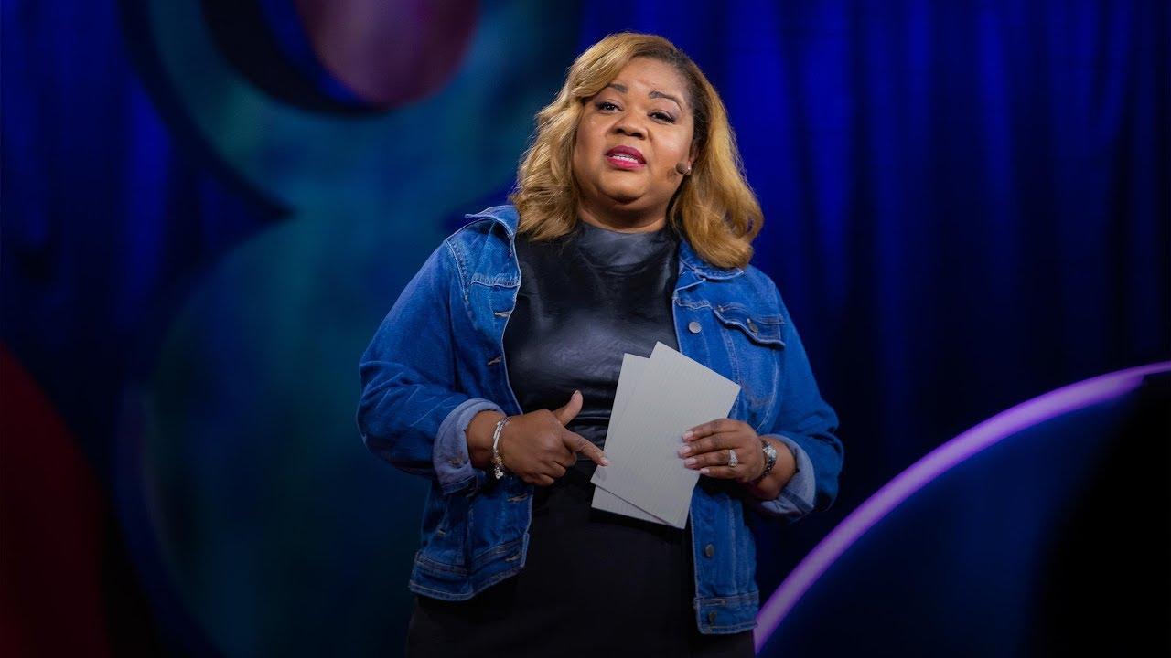 Danielle R. Moss:如何幫助泛泛之輩發揮潛能