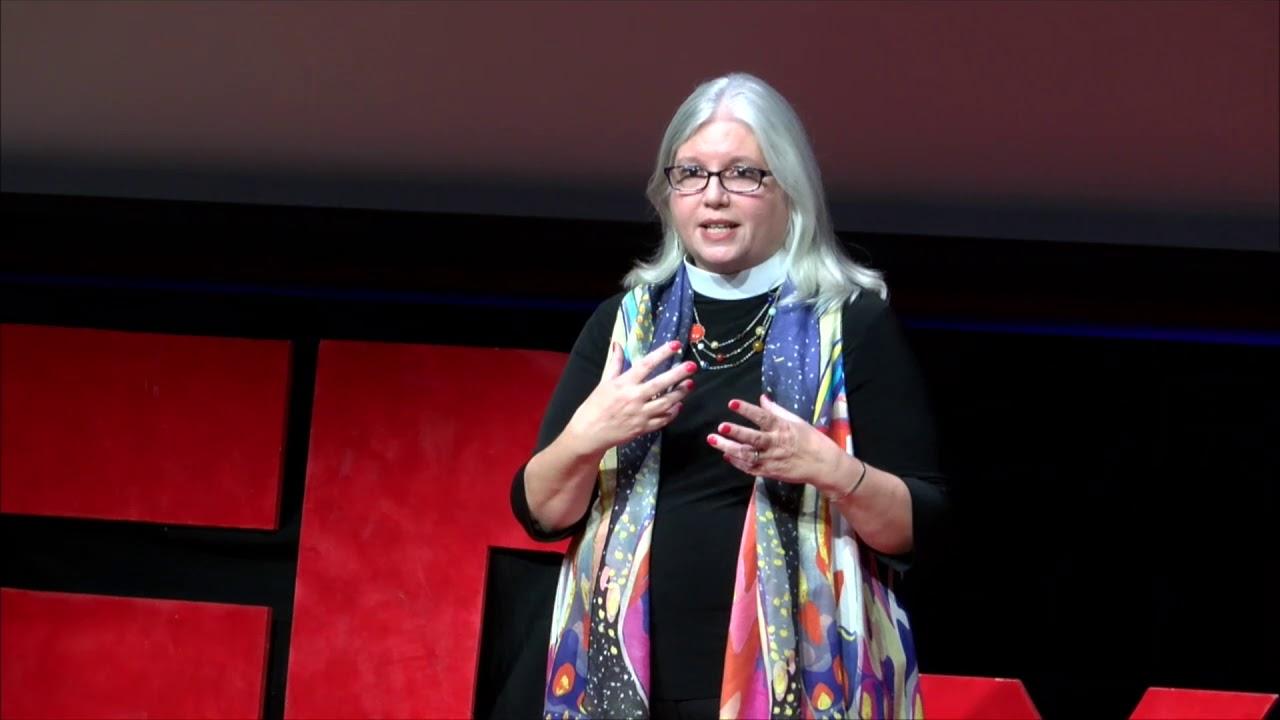 Lisa Green:『她』的力量