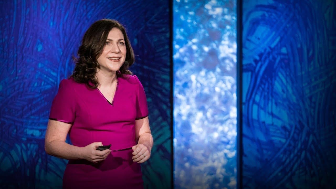 Kimberly Noble:收入為何會影響兒時的大腦發展