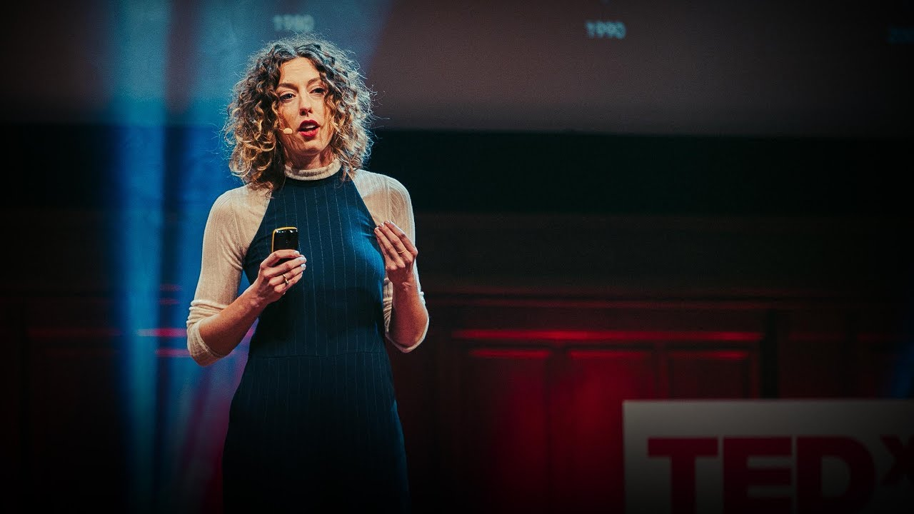 Marjan Van Aubel:太陽能的璀璨未來