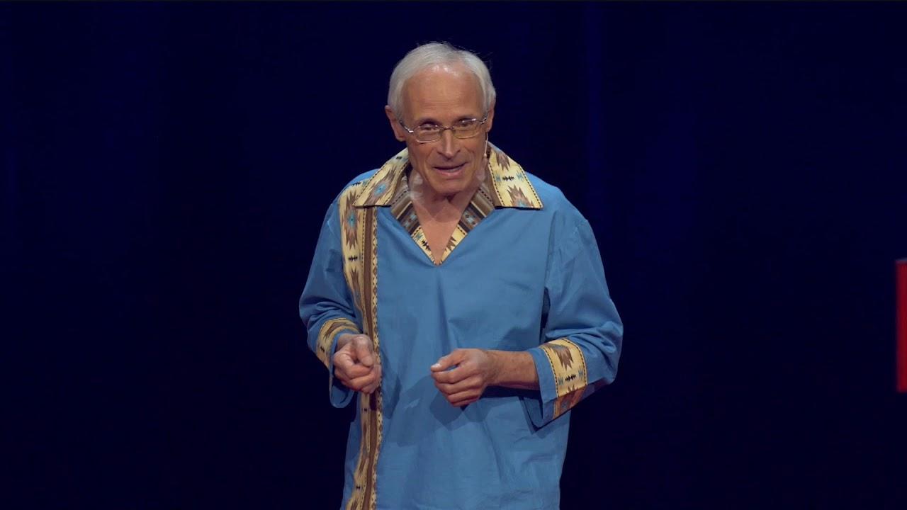 Martin Vosseler:對地球有益的事物,對你也有益