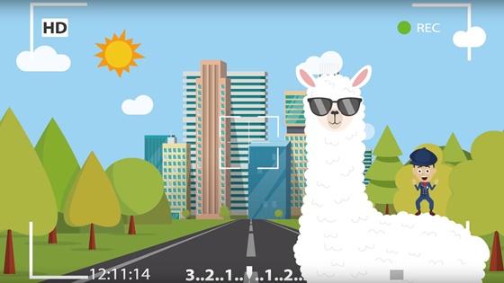 【希平方文法課程】全天候守護你的萬字通