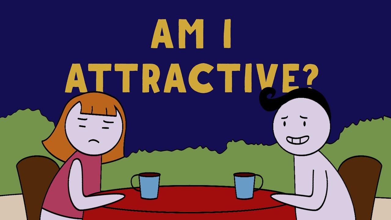 「想要成功追到心儀的對象,千萬別做這七件事情!」- 7 Psychological Things That Can Make Us Less Attractive