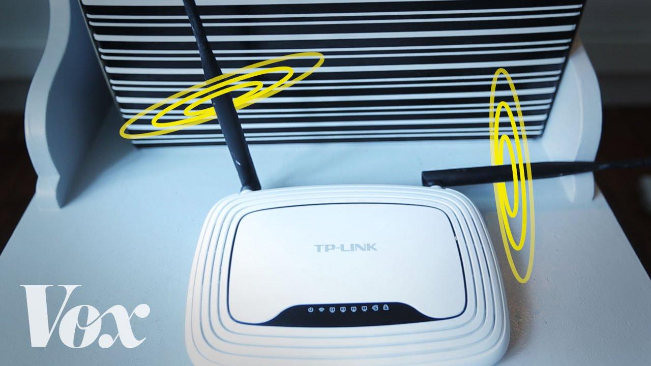 家裡的 Wi-Fi 太慢嗎?教你五招解決問題!