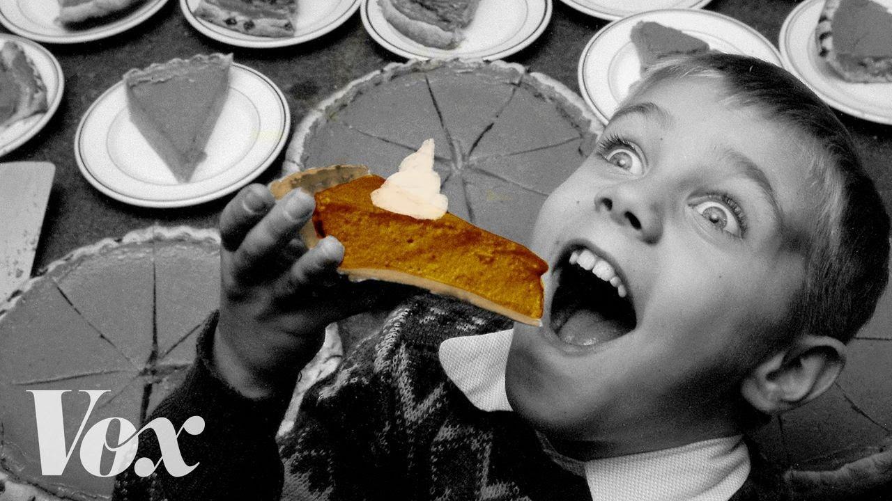 甜點真的是另一個胃!來認識『特定感覺飽足感』
